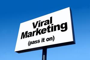 Il potere virale dei social media: 5 casi di successo | All about Social Media | Scoop.it