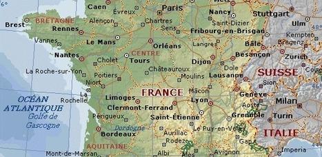 DNB 2015 - Sujet corrigé mathématiques France Métropole Antilles Guyane - Brevet des collèges - Le blog de Fabrice ARNAUD | Culture | Scoop.it