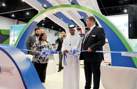 Business - ITU chief sees key telecom rule revamp at Dubai event | yearningspawnslime | Scoop.it