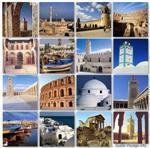Tourisme : Espagnols et Tunisiens discutent des faiblesses des deux pays | sur GlobalNet | Tourisme en Espagne - paused topic | Scoop.it