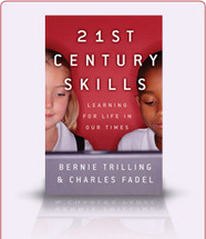 Resources | 21st Century Skills | Learn mobile | Scoop.it