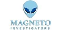 Private Investigators in Kampala | Private Investigator in Kampala | Investigation Group | Scoop.it