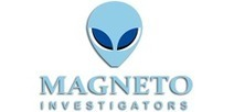 Corporate Investigations in Uganda | Corporate Investigators | Private-investigations-services | Scoop.it