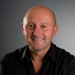 Olivier andrieu et sa vision du référencement | Web Marketing Magazine | Scoop.it