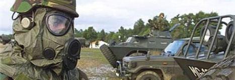 Soldato morì per l'uranio impoverito: Ministero della Difesa condannato   Etica socio-ambientale   Scoop.it