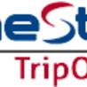 Travel portal services