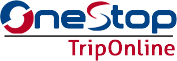 Onestoptriponline is a leading travel booking provider in India. It provides Online Flight Booking, Online Hotel Booking,  Bus booking Online, Holiday Package, cab booking, mobile , DTH  recharge s... | Travel portal services | Scoop.it
