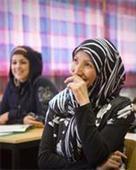 NVL: Nordiskt nätverk för frågor kring alfabetisering | svenska som andraspråk | Scoop.it