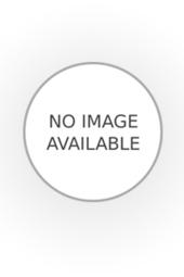 Durable Oak Tables | oak furniture | Scoop.it