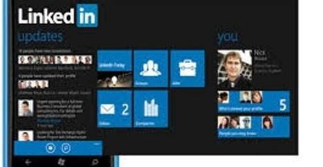 Attention new grads: Windows Phone Apps for job-hunting | Capital Campus | Kenya School Report - Career Builder | Scoop.it