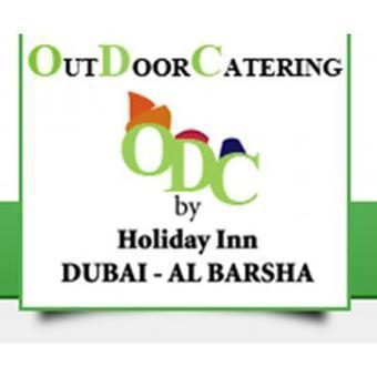 OutDoor Catering by Holiday Inn Dubai - Al Barsha | Outdoor Catering Dubai | Scoop.it