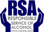 AHAWA Training - Responsible Service of Alcohol | RSA Training | RSA Course | RSA Responsible Service of Alcohol | Scoop.it