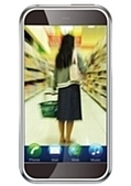 Smartphones Will Influence $689 Billion in Retail Store Sales by 2016 | M-Commerce.com | Scoop.it