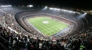 Barcelona to optimise their stadium for matchday Social Media - Digital-Football.com | Digital-Football.com | Everything from Social Media to F1 to Photography to Anything Interesting | Scoop.it