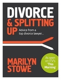 The Single Family Court on Sky News - Marilyn Stowe Blog | Children In Law | Scoop.it