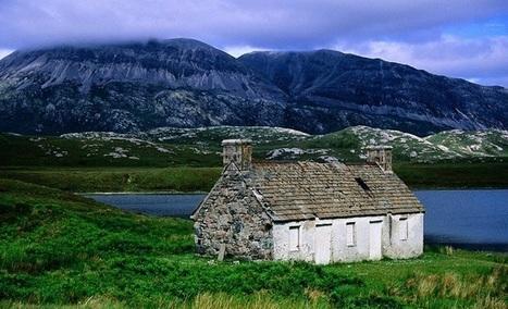 Tradiciones de Escocia | eroaldia | Scoop.it