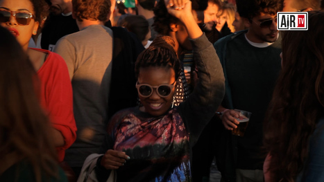 Couleur Café 2014 – Aftermovie | VIKE - Videos I Like | Scoop.it