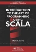 Introduction to the Art of Programming Using Scala - PDF Free Download - Fox eBook | Scala | Scoop.it