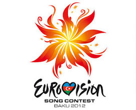 RPSbiz: Eurovision Song Contest: The Talent & The Comedy | Comic Bible Comedy News Updates | Scoop.it