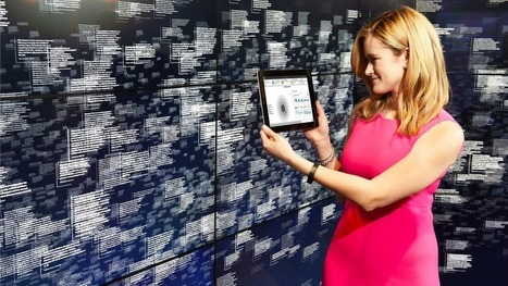 IBM unveils Watson Health Cloud to reduce healthcare costs | Health, Digital Health, mHealth, Digital Pharma, hcsm latest trends and news (in English) | Scoop.it