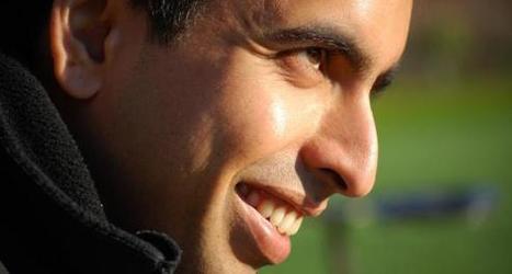 La Khan Academy : une éducation vraiment réinventée ? - Educpros | Formation & Digital | Scoop.it