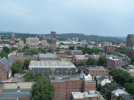 New Haven wants to launch Community Resilience program (video) - New Haven Register | CRISES | Scoop.it