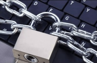 10 Prácticas importantes de seguridad informatica a seguir | Identitat Digital | Scoop.it
