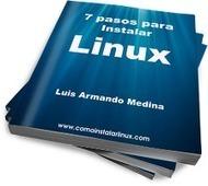 Comandos Linux de la A a la Z | Siguiendo a Linux | Scoop.it