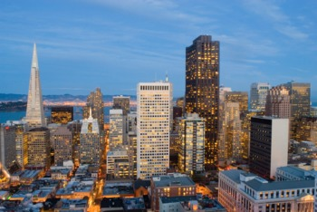 San Francisco: The Rent Is Too Damn High | San Francisco Real Estate News | Scoop.it