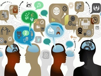 8 Strategies for Teaching Academic Language | Cool School Ideas | Scoop.it