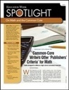 Education Week: Spotlight on Math and the Common Core | Common Core Online | Scoop.it