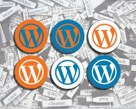 Consejos para mejorar la velocidad y seguridad de WordPress   Educación a Distancia (EaD)   Scoop.it