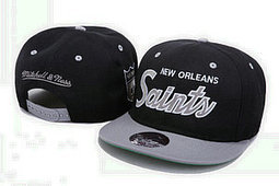 Casquettes Mitchell&Ness Snapback black www.7magasin.com - Pas Cher Casquettes - haywoodtisormagasin - Photos - Club Doctissimo | 7magasin picture | Scoop.it