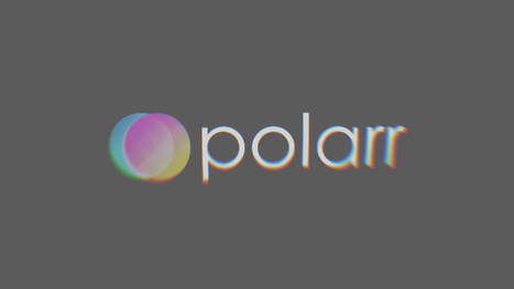 Polarr Online Photo Editor 2 | Retouches et effets photos en ligne | Scoop.it