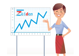 SEO Services in San Diego | Local SEO Company San Diego | Zoiden - Online Marketing & SEO Services Company in Chicago | Scoop.it