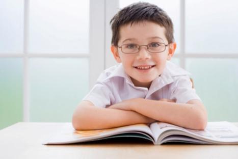 A scuola con sentimento e volontà: le basi di una buona palestra educativa | Giramente | Scoop.it
