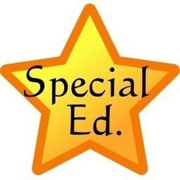Educación especial - Alianza Superior | Educación especial | Scoop.it
