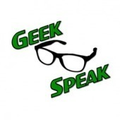 EFF Allowed To Take US Government To Court Over NSA Spying. | Geek Speak | Scoop.it