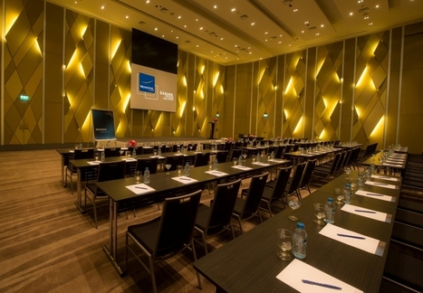 Khu phức hợp TM , khách sạn, căn hộ cao cấp Novotel Đà Nẵng | Sun Group | Scoop.it