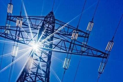 Electricité: différence entre réseaux de transport et de distribution | Chauffage électrique et les énergies renouvelables | Scoop.it