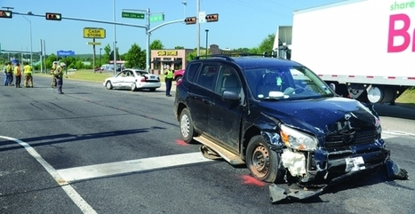 Police puzzled over fatal accident | Atlanta Trial Attorney  Road SafetyNews; | Scoop.it