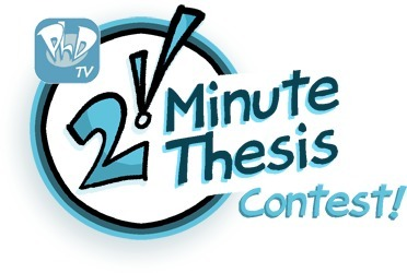 Get Your Thesis Animated by PhD Comics! | PsiVid, Scientific American Blog Network | Scientific Academic Writing | Scoop.it