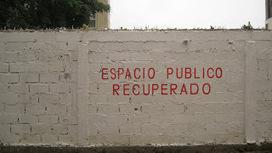 Poder, Derecho y Justicia: Sin Hogar, Sin Lugar | La falta de vivienda, pobreza en Puerto Rico | Scoop.it