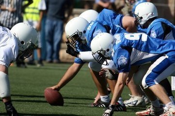 What if Only the Coach Knows the Score, Time or Boundaries?   Servant Leaders   Scoop.it