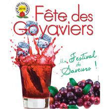 Fête des Goyaviers 2016 du 3 au 5 juin | Habiter La Réunion | Scoop.it