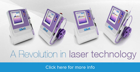 Soft Tissue Lasers - Soft Tissue Surgery By Dental Lasers | Dental Practice For Sale | Scoop.it