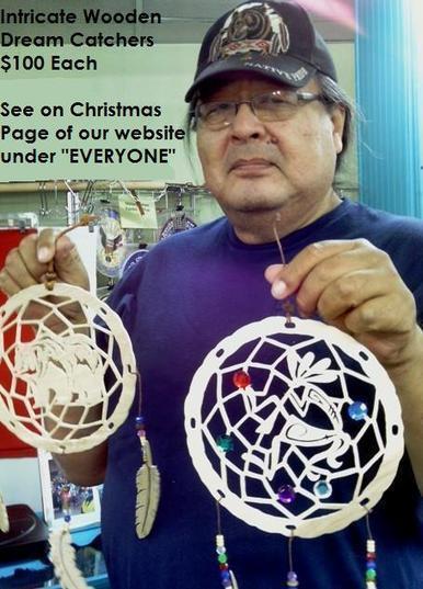 Littlecrow Trading Post 2010 * Custom & In-Stock Indian Powwow Regalia   Being Native   Scoop.it