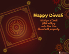 Happy Diwali Wallpapers | Holidays Around The World | Scoop.it