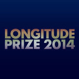Longitude Prize 2014 - Build Tomorrow Today | Positive futures | Scoop.it