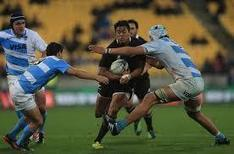 Argentina vs New Zealand Rugby Live Stream Video HD TV   Rugby League online streaming   Scoop.it